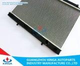Gloria di alluminio di Memoria-Wuling del radiatore di migliore vendita 2016 Mt 2012