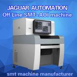 Schaltkarte-weichlötende Rückflut-Ofen-Maschine für SMT Fließband (Jaguar M6)