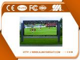 Abt HD P10 im Freien farbenreicher LED-Bildschirm