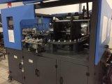 máquina de molde automática cheia do sopro do frasco 4000PCS/Hr