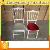 Оптовый дешевый стул Наполеон (JC-A02)