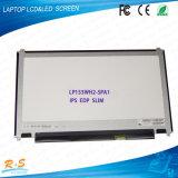 13.3インチのEdp細いタイプHD LEDスクリーンのモニタLp133wh2-SPA1 LCDの表示パネル