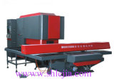 Commande numérique par ordinateur Turret Punching Machine (WKC3000-24TOOLS AND 12TOOLS) /Punch Machine