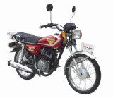 velomotor de Comsumption do combustível da roda da liga de 125/150cc Cg baixo (SL150-B1a)
