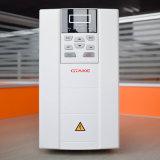 Привод частоты типа Gk800 высокой эффективности 400V переменный