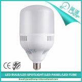 높은 루멘 G100 20W E27 LED 전구