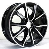 Ricambi auto Alloy Wheel Rims per Volkswagen