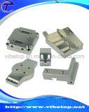 専門にされた製造の精密CNCの機械化の部品