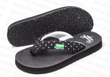 Горячие ботинки тапочки Flop Flip ЕВА сбывания для детей (RF16173)
