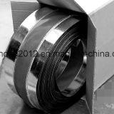 Conetor flexível da lona para o sistema de condicionamento de ar (HHC-F)