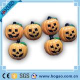 Figurine смолаы Halloween горячего сбывания малый для домашнего украшения