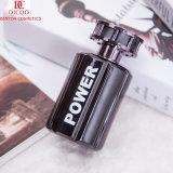Perfume poco costoso per Women 100ml Glass Perfume Bottle Nice Fragrance