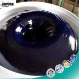 고열 윤활제 또는 기름을 바르는 윤활제 또는 윤활제 기본적인 리튬