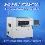 Machine complètement automatique d'imprimante de pâte de la soudure P5 (JAGUAR P5)