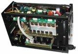 De Machine van het Lassen van de Omschakelaar van gelijkstroom MMA (ARC200T)