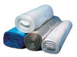 Aggiungere il sacchetto di immondizia biodegradabile di 2% Epi