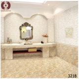 Bathroom (3217)를 위한 Foshan Hot Sale Ceramic Tile