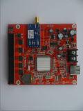 Der TF-WiFi Fernsteuerungs-Controller LED-Bildschirmanzeige-LED des Bildschirm-LED (TF-E6UW)