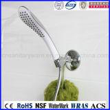 Bicromato di potassio tenuto in mano di funzioni di alta pressione 1 della testa di acquazzone con il risparmio dell'acqua