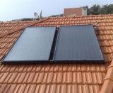 Nouveau capteur solaire de plat plat de la conception 2016