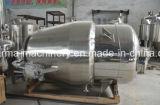 Ltn-3/750 High Effieciency Low Temperature Extractor y Concentrator Machinery