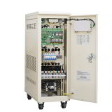 Voltage Stabilizer voor Elevator Specifieke (20-2000 kVA)