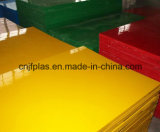 Pp Rigid Sheet/Board pour Thermoforming