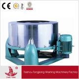 집게 양 Ypa 시리즈 두 배 롤러 침대 시트 세탁물 다림질 기계 (I) YPA