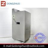 Machine commerciale Silcer de viande d'usine de Dongzhuo