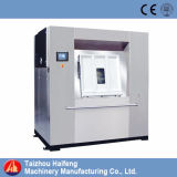 Hospital /Barrier Washing Machine /Barrier Washer Extractor 100kgs를 위한 Bw 100kg Barrier Washer