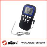 Digitahi Cooking Thermometer per Gas Oven