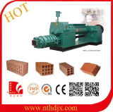 환경 Clay Brick Machinery 또는 머드 Brick Making Machinery