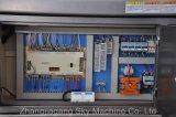 Énergie à grande vitesse sauf la machine de moulage par injection pour le moulage de préforme d'animal familier