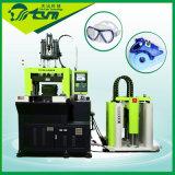 シリコーンのダイビングの製品のためのLSRの射出成形機械