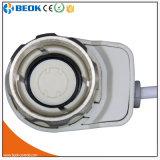 水暖房の電気アクチュエーター(RZ-AR)