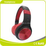 Receptor de cabeza del auricular del ordenador de la tablilla de los productos del regalo para la Navidad/las gracias que dan día