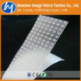 Al por mayor de la muestra libre para la cinta de gancho de nylon de setas