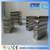 De prijs van de Magneet van het Neodymium van Magneten voor Magnetische Veger