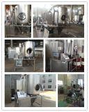 Оборудование сушки пульверизатором желатина