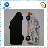Imanes de encargo grandes del refrigerador de la impresión de encargo () JP-FM042)