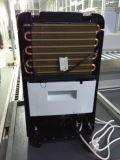 12liter в Dehumidifier системы управления микрокомпьютера дня