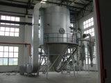 Equipamento de secagem de pulverizador do Gelatin