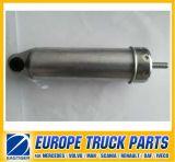 Scania를 위한 배출 브레이크 밸브 1400769의 자동차 부속