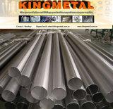 ASME SA789 1/4 3/8 di fornitore duplex saldato eccellente di pollice S31803/1.4462 tubi di 1/2 dell'acciaio inossidabile di buoni prezzi