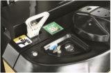 Empilhador elétrico cheio quente da venda 1.4t-1.8t Staddle de China