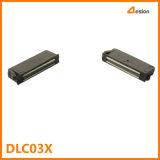 singola cattura magnetica di 40X10mm