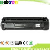 Cartouche d'encre de Babson pour les matières premières importées par Q7115A de HP