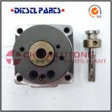 per FIAT la pompa capa Rotore-VE parte l'OEM 1468334008