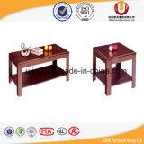 خداع حارّة خشبيّة [كفّ تبل] يعيش غرفة طاولة ([أول-ست201])