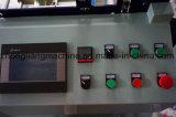 Новый произведенный автомат для резки Webbing